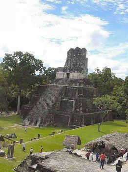450px-Tikal.jpg